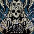 Species At War  thumbnail