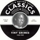 The Chronological Tiny Grimes: 1944-1949 thumbnail