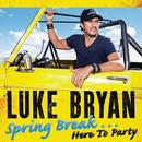 Spring Break...Here To Party thumbnail