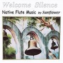 Welcome Silence thumbnail