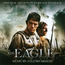 The  Eagle (Original Score) thumbnail
