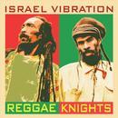 Reggae Knights thumbnail