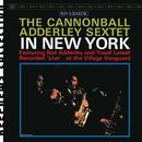 In New York thumbnail