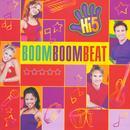 Boom Boom Beat thumbnail