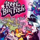 Our Live Album Is Better Than Your Live Album thumbnail