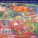 Rambles & Reflections - Piano Transcriptions thumbnail