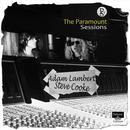 The Paramount Sessions thumbnail