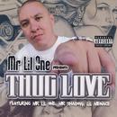 Thug Love (Explicit) thumbnail
