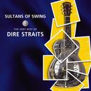 The Very Best Of Dire Straits thumbnail