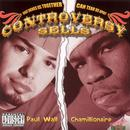 Controversy Sells (Explicit) thumbnail