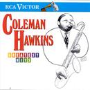 Coleman Hawkins Greatest Hits thumbnail