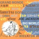 Big World thumbnail