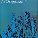 The Chieftains 4 thumbnail