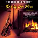 Sax By The Fire thumbnail