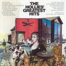 The Hollies' Greatest Hits thumbnail