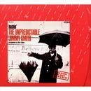 Bashin': The Unpredictable Jimmy Smith thumbnail