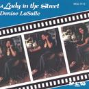 A Lady In The Street thumbnail