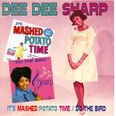 It's Mashed Potato Time/Do The Bird thumbnail