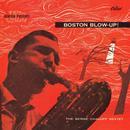 Boston Blow-Up! thumbnail