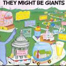 The Might Be Giants thumbnail