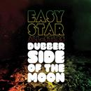 Dubber Side Of The Moon thumbnail
