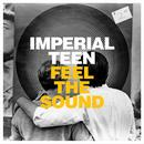 Feel The Sound thumbnail