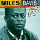 Ken Burns Jazz - Miles Davis thumbnail