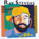 20 Comedy Hits thumbnail