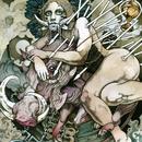 Passing Through Purgatory (Reissue) thumbnail