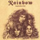 Long Live Rock 'N' Roll thumbnail