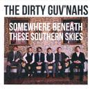 Somewhere Beneath These Southern Skies thumbnail