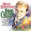 White Christmas thumbnail