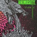 Animal thumbnail