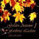 Golden Autumn 1 thumbnail
