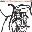 Cookin' With The Miles Davis Quintet thumbnail