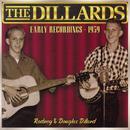 Early Recordings 1959 thumbnail