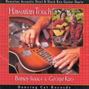 Hawaiian Touch thumbnail