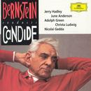 Bernstein Conducts Candide thumbnail