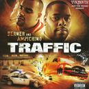 Traffic (Explicit) thumbnail