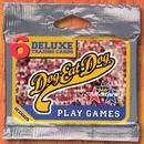 Play Games thumbnail