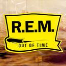 Out Of Time thumbnail