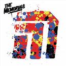 The Memorials thumbnail