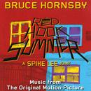 Music From The Original Motion Picture: Red Hook Summer thumbnail