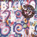 Blues Traveler thumbnail