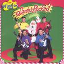 Santa's Rockin' thumbnail