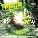 Cryptic Collection 4 (Explicit) thumbnail