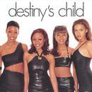 Destiny's Child (Self Titled) thumbnail