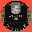 Chronological Classics: James Moody, 1951 thumbnail