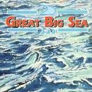 Great Big Sea thumbnail