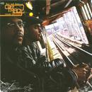 Off Track, Vol. 2: Queens thumbnail